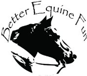 Better Equine Fun